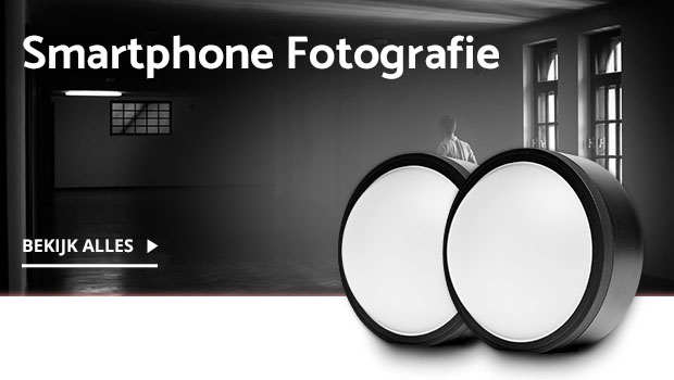 Profoto, alles over the Light Shaping Company - 8