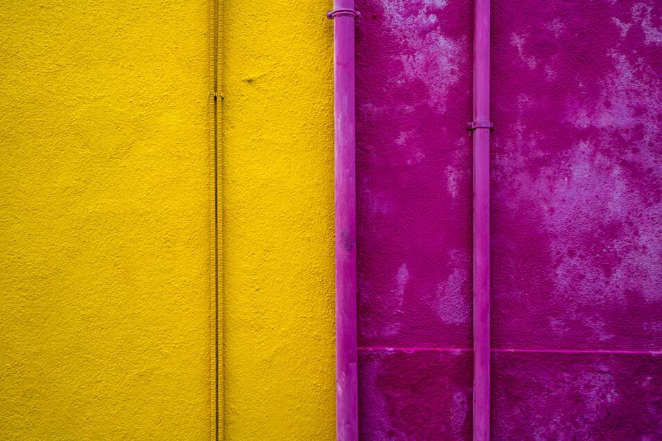 10 tips voor abstracte landschappen - 6