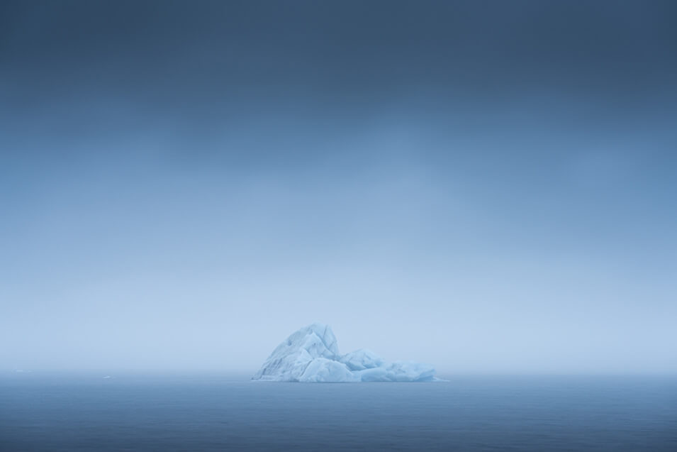 10 tips voor abstracte landschappen - 9