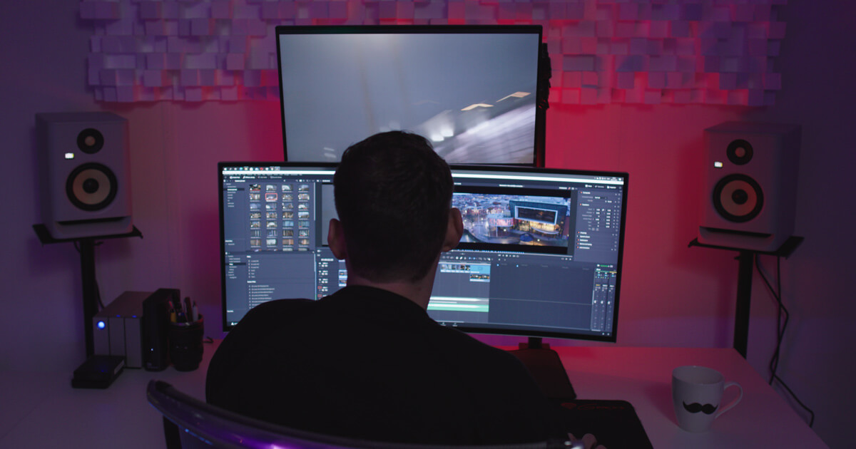 9 handige tips voor video editing
