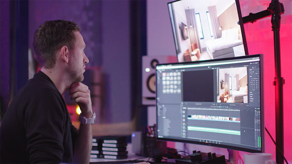 9 handige tips voor video editing - 4