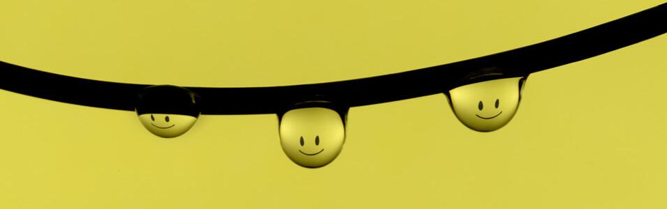 7x inspiratie voor tabletop fotografie