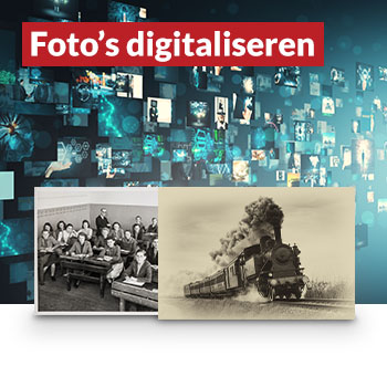 Dia's digitaliseren? Digitaliseer jouw dia's! - 5