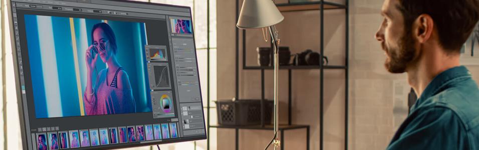 Tips voor een monitor kopen