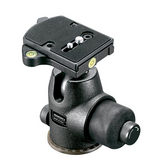 Manfrotto 468MGRC4 Hydrostatic Ball Head
