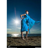 Fashion/Glamour Deel 2 Photography DVD - thumbnail 2