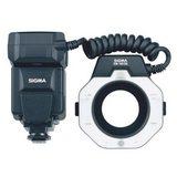 Sigma EM-140 DG Macro flitser Canon - thumbnail 1