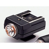 Falcon Eyes PSL15 Sensor + flitsschoen - thumbnail 1