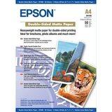 Epson Foto Papier S041569 A4 50 Vel Dubbelzijdig - thumbnail 1