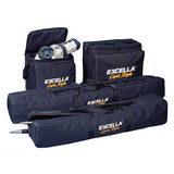 Excella PR-068 tas voor 2 Prisma koppen (2810968) - thumbnail 1