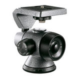 Gitzo GH3750 (Off-center ball head Serie 3)