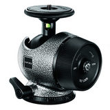 Gitzo GH3780 (Center ball head Serie 3)