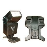 JJC MF-1 Universele Flash Stand - thumbnail 2