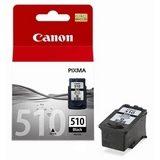 Canon Inktpatroon PG-510 Black/Zwart (origineel) - thumbnail 1