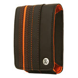 Crumpler Gofer Royale 40 Brown/Orange