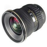 Tokina AT-X 12-24mm f/4.0 Pro DX Nikon objectief - Occasion - thumbnail 1