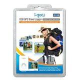 i-gotU GT-120 USB GPS Travel Logger - thumbnail 1