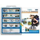 i-gotU GT-120 USB GPS Travel Logger - thumbnail 3