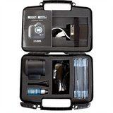 Delkin Sensorscope System - thumbnail 2