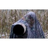 HBN TopCamo II Camouflagekleed - thumbnail 1