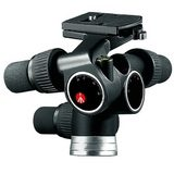 Manfrotto 405 Pro Geared Head - thumbnail 1
