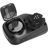 PocketWizard MiniTT1 Transmitter Nikon - thumbnail 2