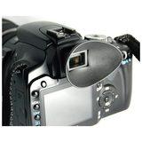 JJC EC-OT2B Eyecup (Nikon/Leica) - thumbnail 4
