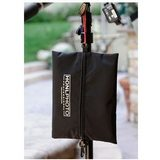 Honl Photo Speed System Bag - thumbnail 2