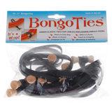 Bongo Elastieken kabelbinders - thumbnail 1