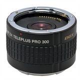 Kenko PRO 300 DGX 2.0 Extender Nikon - thumbnail 1