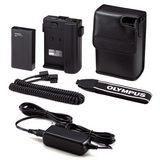 Olympus SHV-1 High Voltage Pack voor flitsers - thumbnail 1