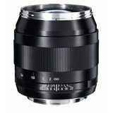 Carl Zeiss ZE Distagon T* 28mm f/2.0 objectief Canon - thumbnail 2