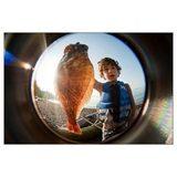 Lensbaby Fisheye Optic - thumbnail 4