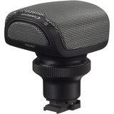 Canon SM-V1 Microfoon - thumbnail 1