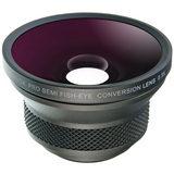 Raynox HD-3035 Pro Semi-fisheye 0.3x - thumbnail 1