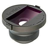 Raynox HD-3035 Pro Semi-fisheye 0.3x - thumbnail 2