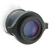 Raynox DCR-150 Macro - thumbnail 1