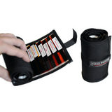 Honl Photo Roll Up Filter Case