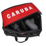 Caruba BigBag CB-2 - thumbnail 4