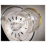Falcon Eyes Reservelamp G12/150W voor HL150 - thumbnail 1