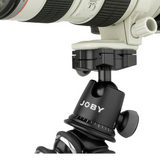 Joby BH-X Ball Head (Focus) - thumbnail 2