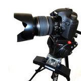 Glidetrack HD - 1 meter - thumbnail 5