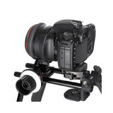 Cambo CS-MFC-1 Follow Focus Kit