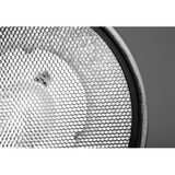 Elinchrom Reflector Grid Set - 18cm - thumbnail 2