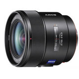 Sony 24mm f/2.0 Distagon T* SSM objectief (SAL24F20Z.AE) - thumbnail 1