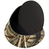 LensCoat Hoodie Lens Cap MEDIUM - Realtree Advantage