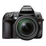 Olympus Spiegelreflex camera
