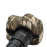LensCoat BodyGuard - Realtree Advantage
