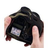 LensCoat BodyGuard Compact CB - Legergroen - thumbnail 1