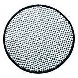 Elinchrom Round Grid - 21cm (8°) - thumbnail 1